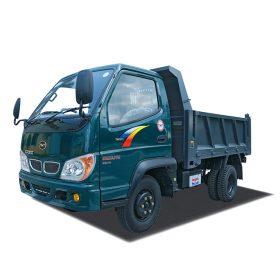 TMT HD6024D 2,4 TẤN