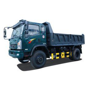 TMT KC11890D2