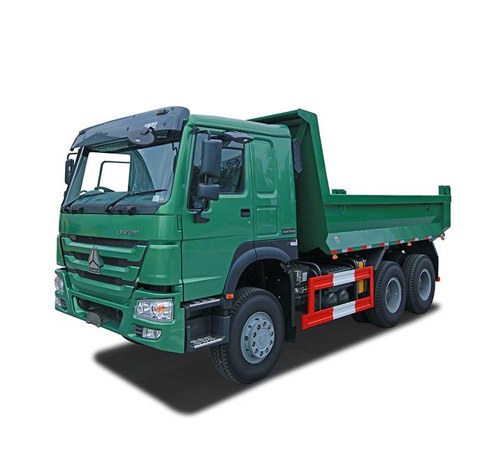 TMT ST371D (6x4)