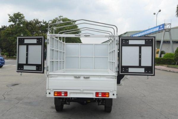 xe tải tmt k01 880kg