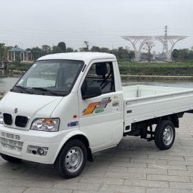 Xe tải DFSK K01 Thùng Lững